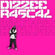 Dizzee Rascal, Maths + English (CD)