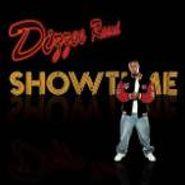 Dizzee Rascal, Showtime (CD)
