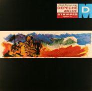"Depeche Mode, Stripped (12"")"
