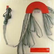 Dntel, Dumb Luck (LP)