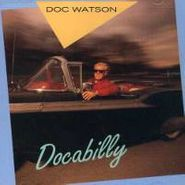 Doc Watson, Docabilly (CD)