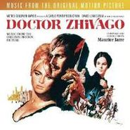 Maurice Jarre, Doctor Zhivago [The Deluxe Thirtieth Anniversary Edition] [OST] (CD)
