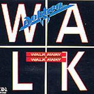 """Dokken, Walk Away [3"""" Single] (CD)"""
