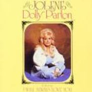 Dolly Parton, Jolene (CD)
