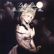 Dolly Parton, Slow Dancing With The Moon (CD)