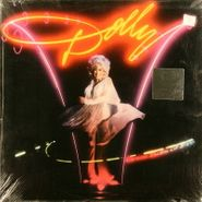 Dolly Parton, Great Balls Of Fire (LP)