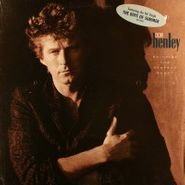 Don Henley, Building The Perfect Beast (LP)