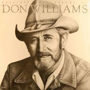 Don Williams, Greatest Hits Volume IV (LP)
