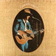 Don Williams, I Believe In You (LP)