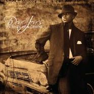 Donell Jones, Journey Of A Gemini (CD)