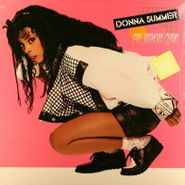 Donna Summer, Cats Without Claws (LP)