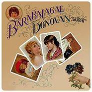 Donovan, Barabajagal [Import] (CD)