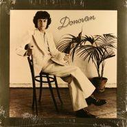 Donovan, Donovan (LP)