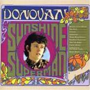 Donovan, Sunshine Superman [2005 UK CD/Bonus Tracks] (CD)