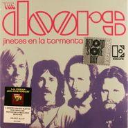 """The Doors, Riders On The Storm [Jinetes En La Tormenta] (7"""")"""