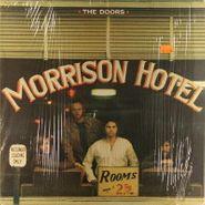 The Doors, Morrison Hotel (LP)