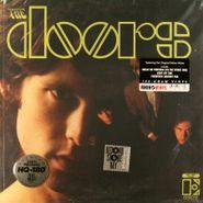 The Doors, The Doors [Mono] (LP)