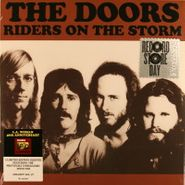 "The Doors, Riders On The Storm (7"")"