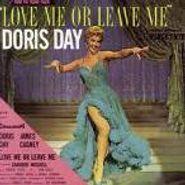 Doris Day, Love Me Or Leave Me (CD)