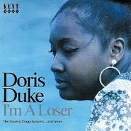 Doris Duke, I'm A Loser: The Swamp Dogg Sessions...and More (CD)