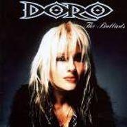 Doro, The Ballads (CD)