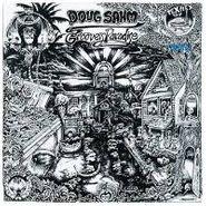 Doug Sahm, Groovers Paradise (CD)