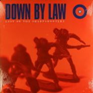 Down By Law, Last Of The Sharpshooters (LP)