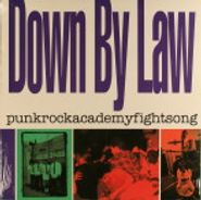 Down By Law, Punkrockacademyfightsong (LP)
