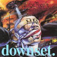 Downset, Downset (CD)