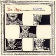 Dr. Dog, Easy Beat (CD)