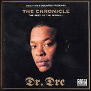 Dr. Dre, The Chronicle-The Best Of The Works (CD)