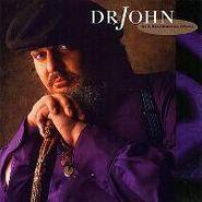 Dr. John, In A Sentimental Mood (CD)