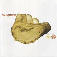 Dr. Octagon, Dr. Octagon [Ecologyst] (CD)