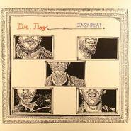 Dr. Dog, Easy Beat (LP)