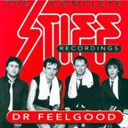 Dr. Feelgood, Complete Stiff Recordings (CD)