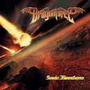 Dragonforce, Sonic Firestorm (CD)