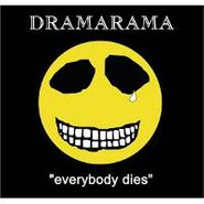 Dramarama, Everybody Dies (CD)