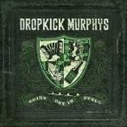 Dropkick Murphys, Going Out In Style (CD)
