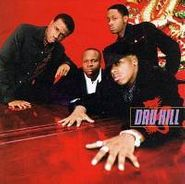 Dru Hill, Dru Hill (CD)
