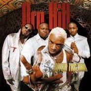 Dru Hill, Enter The Dru (CD)