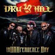 Dru Hill, InDRUpendence Day (CD)