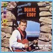 Duane Eddy, Especially For You (CD)
