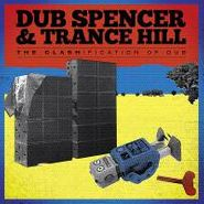 Dub Spencer & Trance Hill, The Clashification Of Dub (CD)