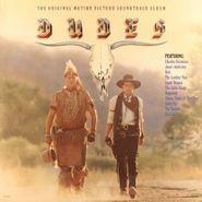 Various Artists, Dudes [OST] (LP)