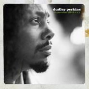 Dudley Perkins, Expressions (CD)