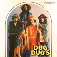 The Dug Dug's, Dug Dug's (LP)