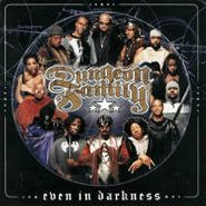 Dungeon Family, Even In Darkness (CD)