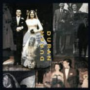 Duran Duran, Duran Duran (The Wedding Album) (CD)