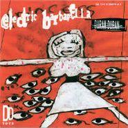 Duran Duran, Electric Barbarella (CD)