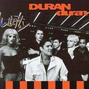 Duran Duran, Liberty (CD)